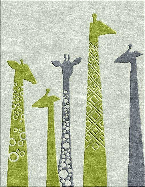 Adorable Giraffe Rug In 2019 Kids Rugs Rugs On Carpet