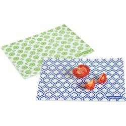 Fridge Stackables Cutting Boards 3 Pc Tupperware With Josie Facebook