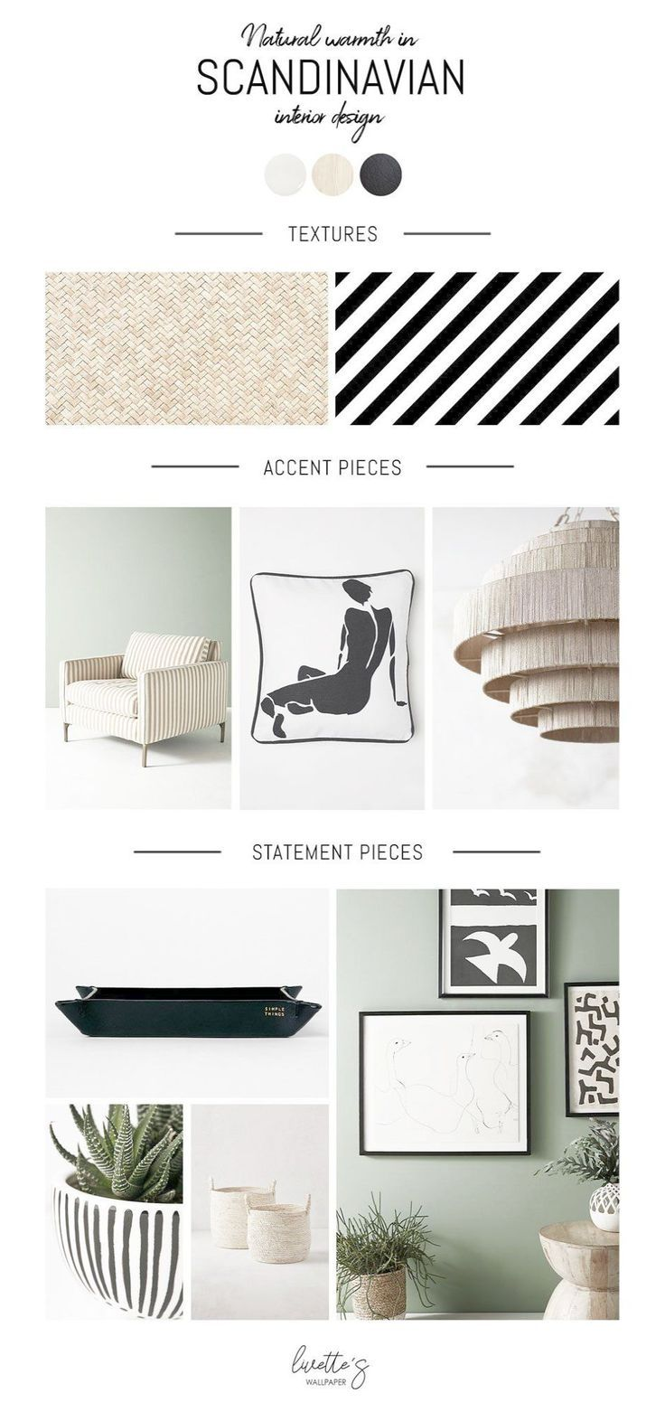 Places To Buy Home Decor Near Me not Home Decor Ideas ...