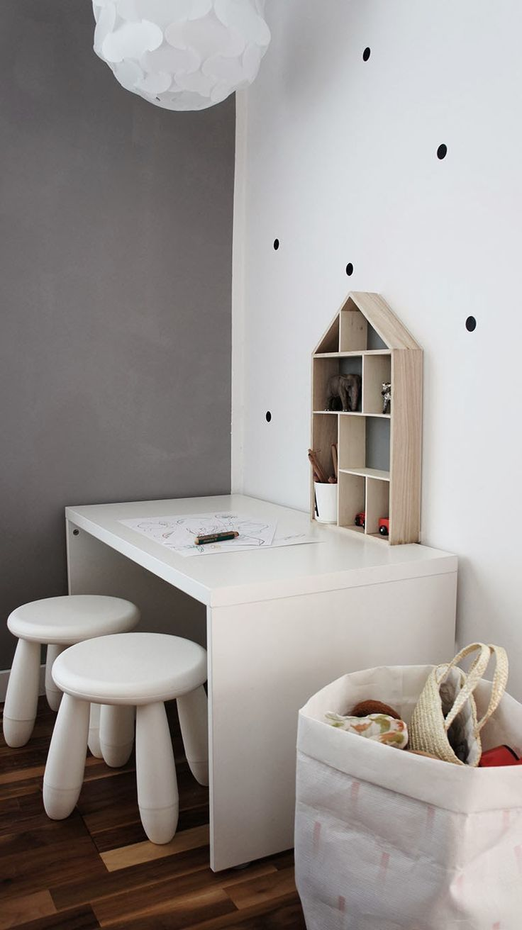 mommo design ikea hacks for kids stuva bench as desk