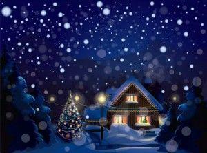 Home Decor Blog Merry Christmas Wallpaper Christmas Wallpaper Hd Christmas Live Wallpaper