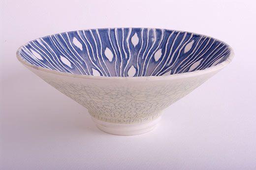 Ceramics By Philip N Wilks At Studiopottery Co Uk Contemporary Ceramics Pottery Art Bowls