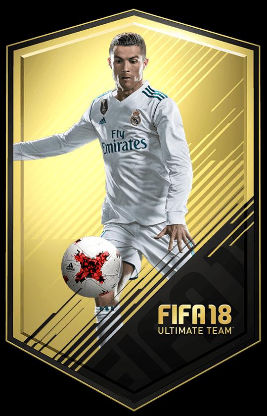 25k Pack Fifa Fifa Ultimate Team Super Lig