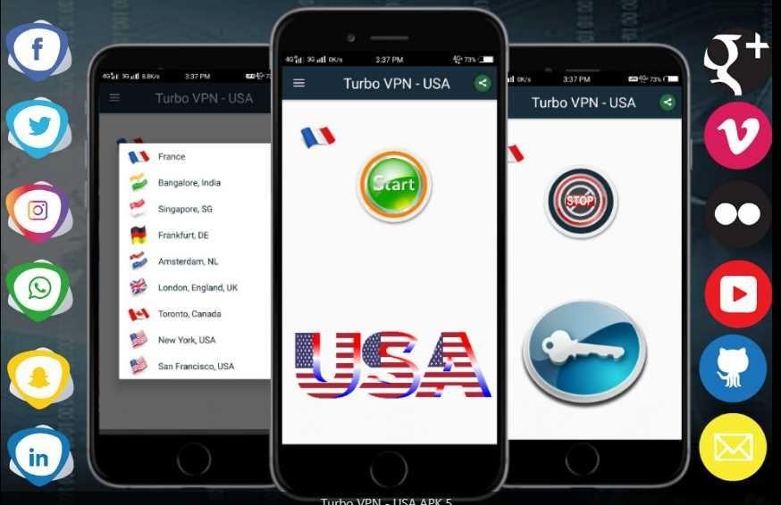 c2c87c11e671e2041513c1707c0776ff - Usa Vpn Free Vpn Proxy & Wi Fi Security