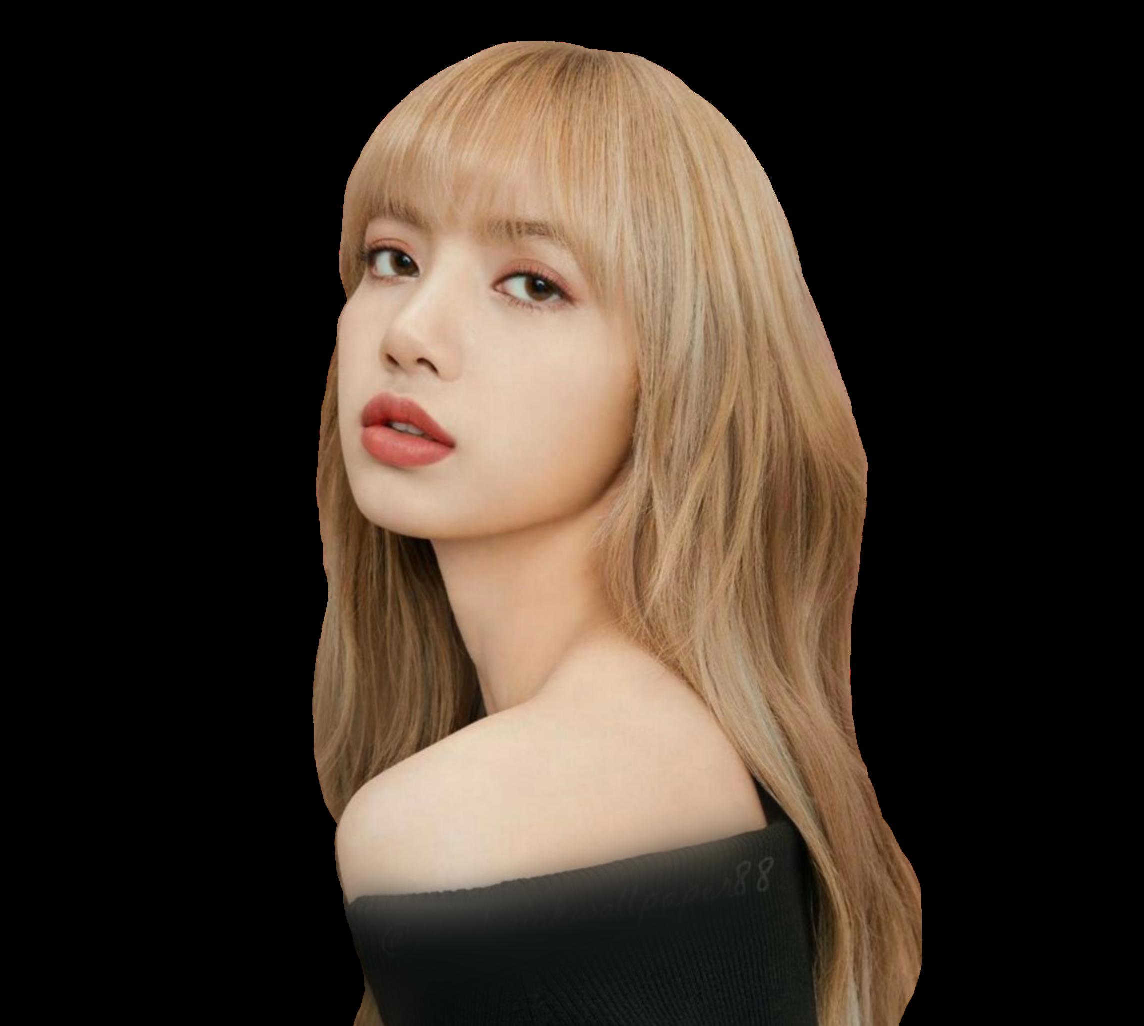 Freetoedit Sticker No Remix Solo Utilizar Blackpink Kpop Bts Geometrickpop Kpopedit Kpopidol Kpopwallpaper Kpoplover Kpop Idol Picsart Bts