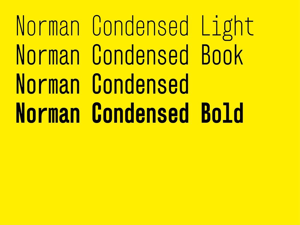 large-projects-typefaces-norman-1