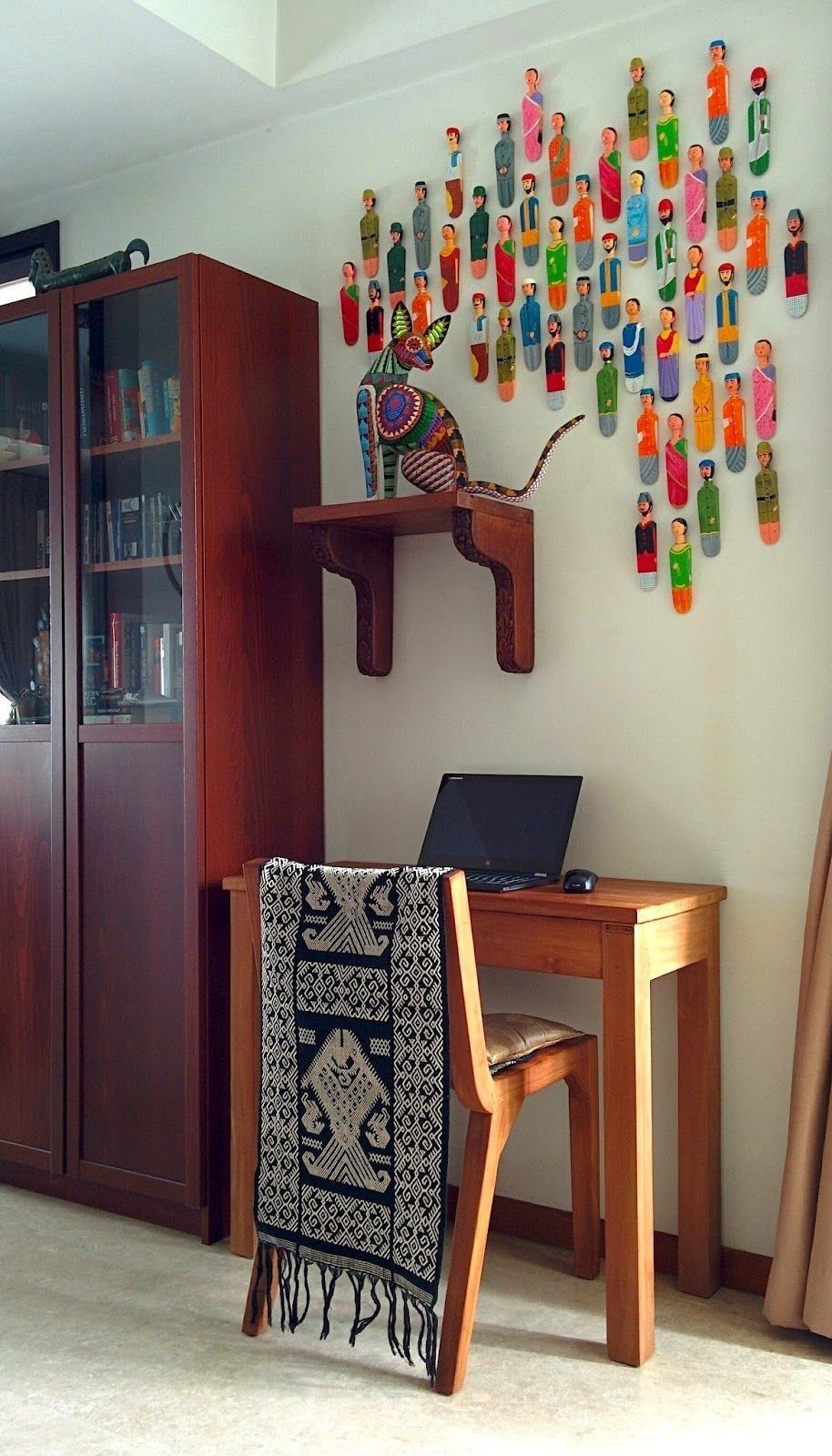 Pin By Phillips Sanjenbam On Home Decor Furniture Design Inspiration Home Decor Home Decor Furniture