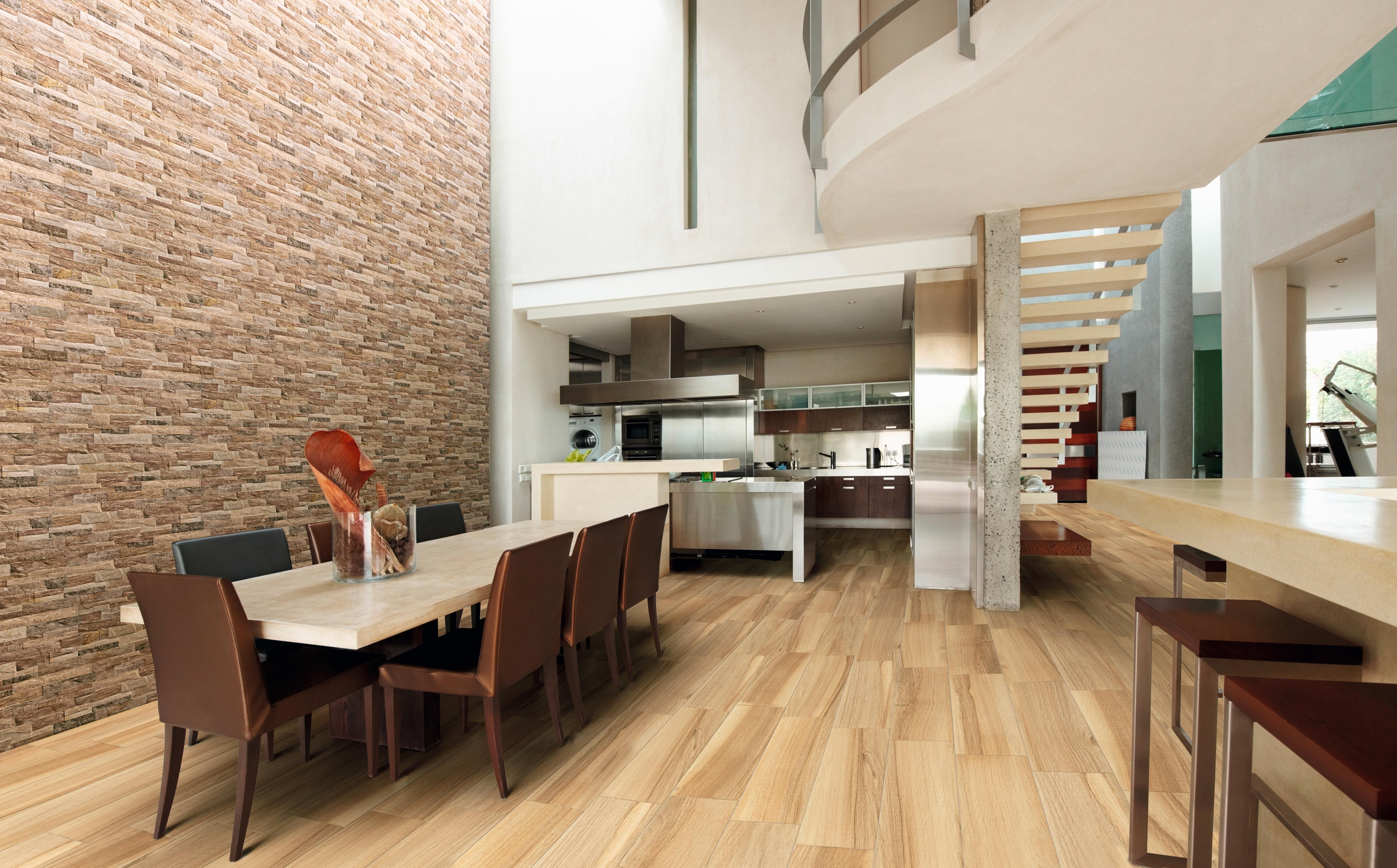 Kitchen tiles up to 70 off over 200 ranges natural wood effect kitchen tiles up to 70 off over 200 ranges natural wood effect ceramic flooringflooring dailygadgetfo Images