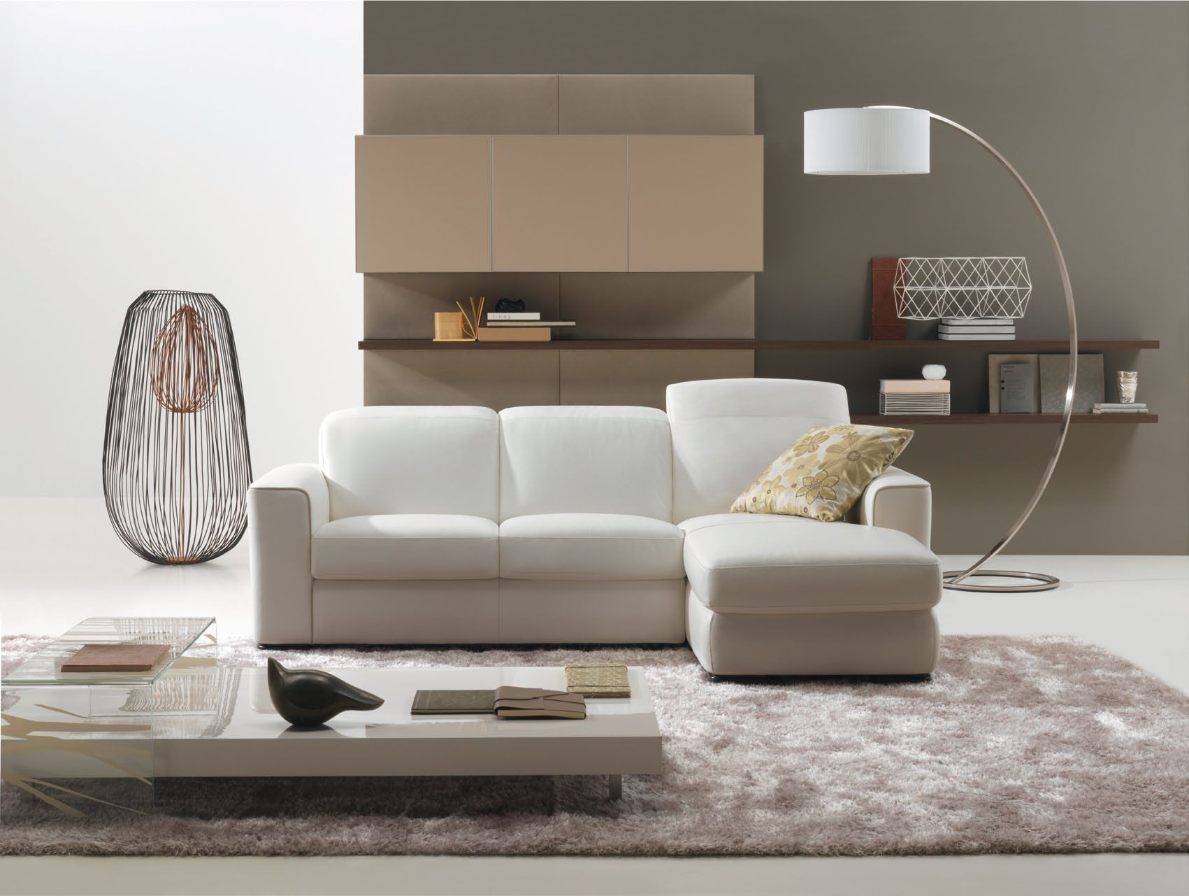 Merveilleux Top 5 Tips On How To Choose The Perfect Sofa For Your Home · Living Room ...