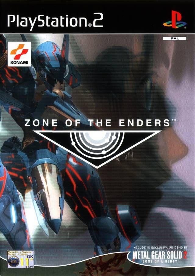 alone in the dark 2 gamefaqs