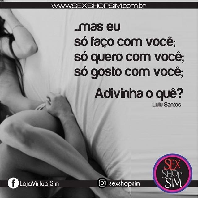 portugal sexo mensagens maria