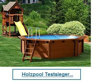 12 Gunstige Pools Fur Den Garten Garten Gestaltung Gartengestaltung Gartenstuhl Kinder Geniale Tricks Ideen Me In 2020 Pool Im Garten Gunstiger Pool Coole Pools