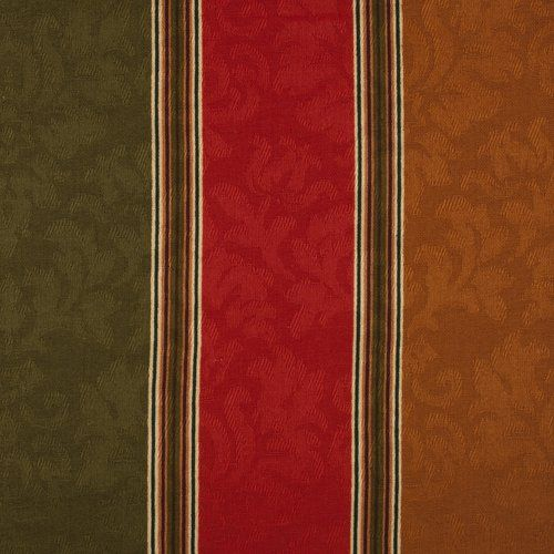 chair fabric idea