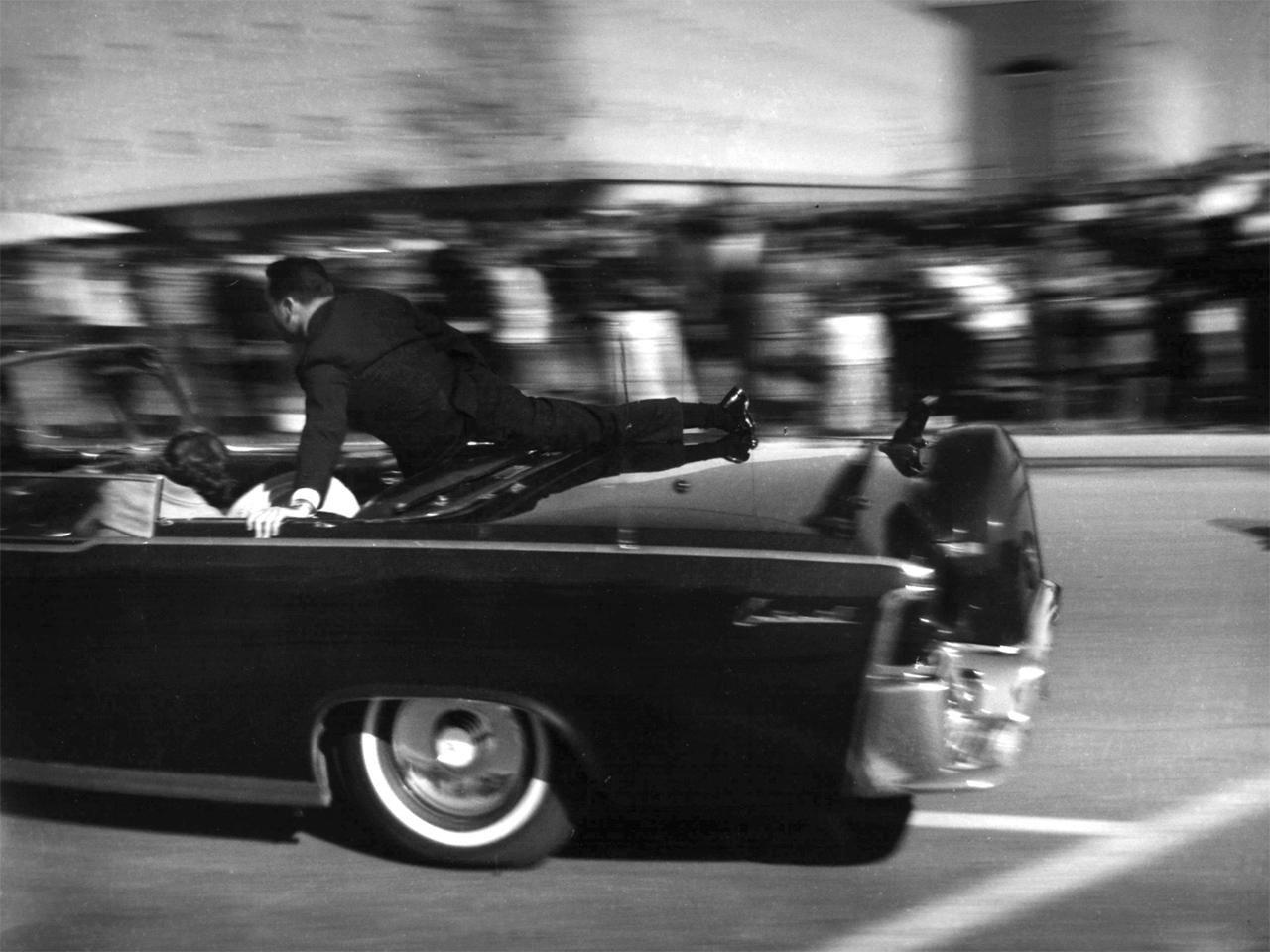 Jacqueline Kennedy Onassis Jfk, Jacqueline kennedy
