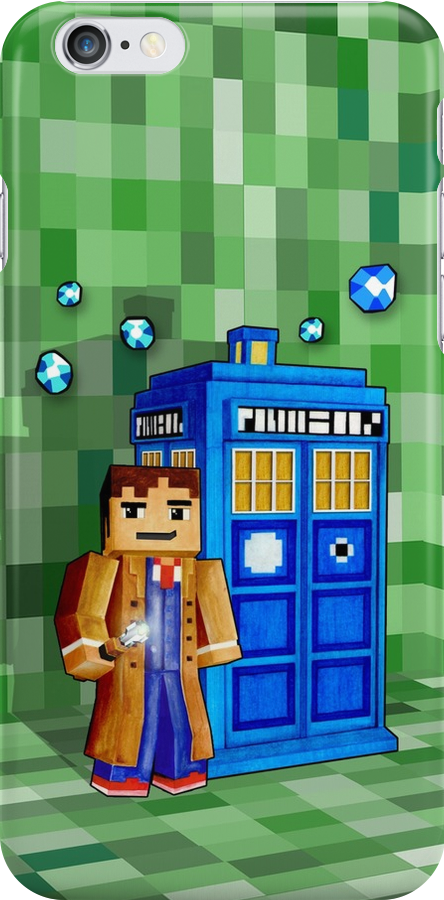 8bit Blue Phone box iPhone Cases #Accessories #Case #CellPhone #iPhonecase #hardcase #tardis #doctorwho #police #publiccallbox #phonebooth #payphone #davidtennant #petercapaldi #12thdoctor #10thdoctor #11thdoctor #vangogh #8bit #cube #lego #games #sandbox #creeper #mojang