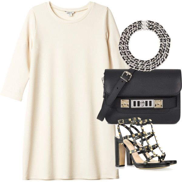 """""""Untitled #1411"""" by osnapitzmariie on Polyvore"""