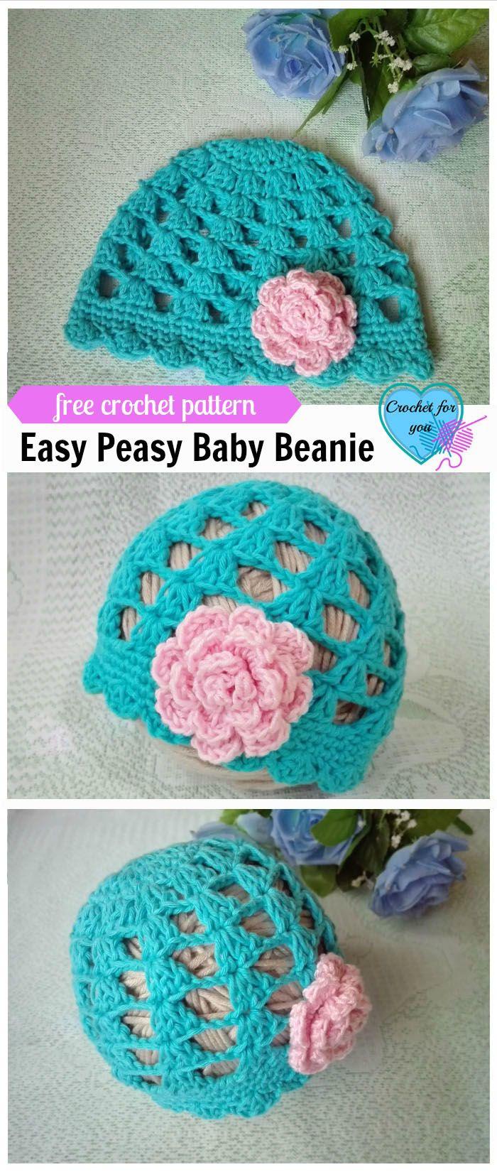 Pin de Maria Sandoval en crochet 《hats》 | Pinterest