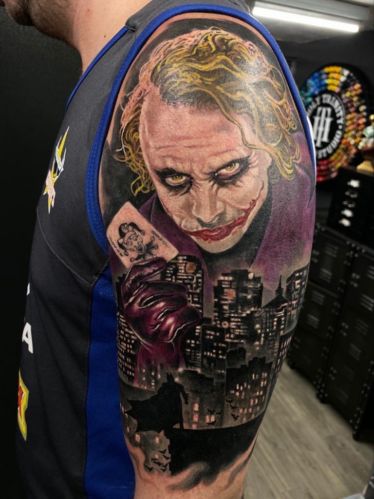 Tattoos Knutsford Salvation Tattoo Studio Award Winning Tattoos Ideias De Tatuagens Olhos Azuis Tatuagens