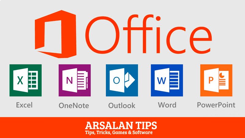 download office 2013 64 bits iso