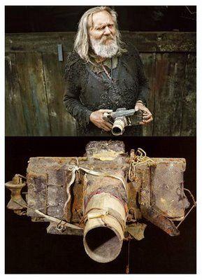 Miroslav Tichy And His Homemade Camera Miroslav Tichy Photographer Photography
