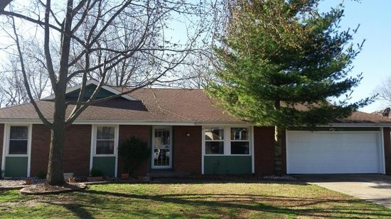 for sale 148 900 welcome home to 902 east meadowlark in rh pinterest com