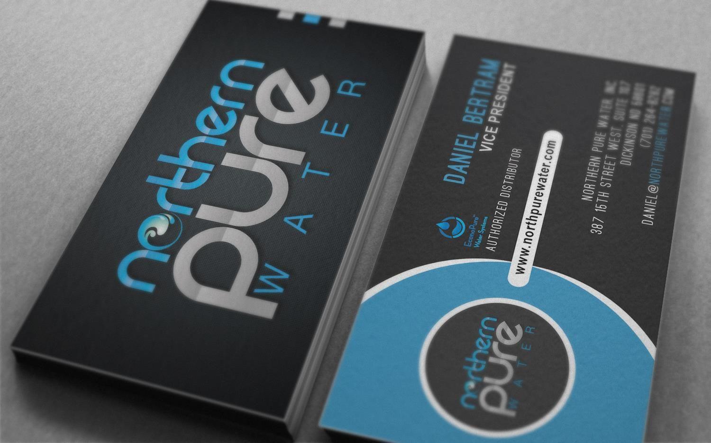 graphic designer business card examples - Szukaj w Google ...