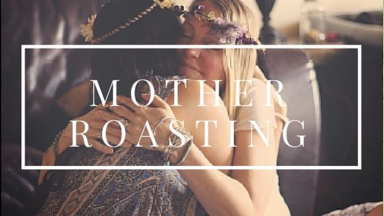 Postpartum Services / Mother Roaster Packages: Mother Healing $500 This package is designed to help support and heal mom right after birth, typically when she is still feeling raw and exposed in her new form. With this package of services Sarah will come and visit your home every day for the week immediately following the+ Read More