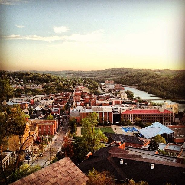 Photo Cred: @Andrew Mager Mager Mager Smith   Morgantown ...
