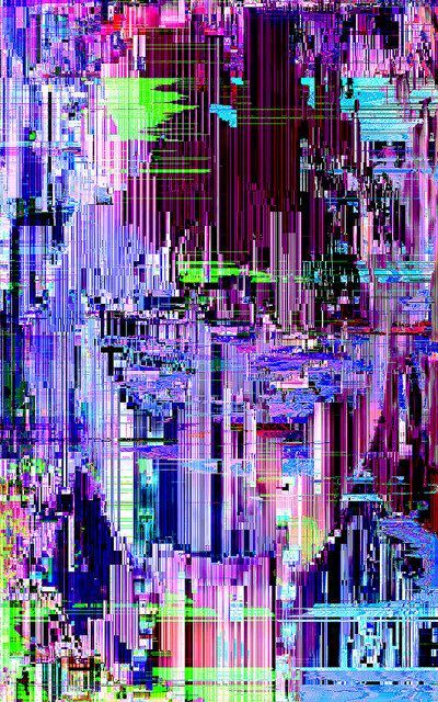 Most Beautiful Iphone Wallpapers Page 12 Newsquote Glitch Wallpaper Broken Screen Wallpaper Vaporwave Wallpaper Broken iphone screen wallpaper hd