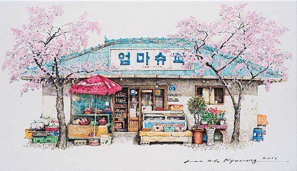 south-korea-shops-drawings-me-kyeoung-lee-10-58ca88c9efc25__700