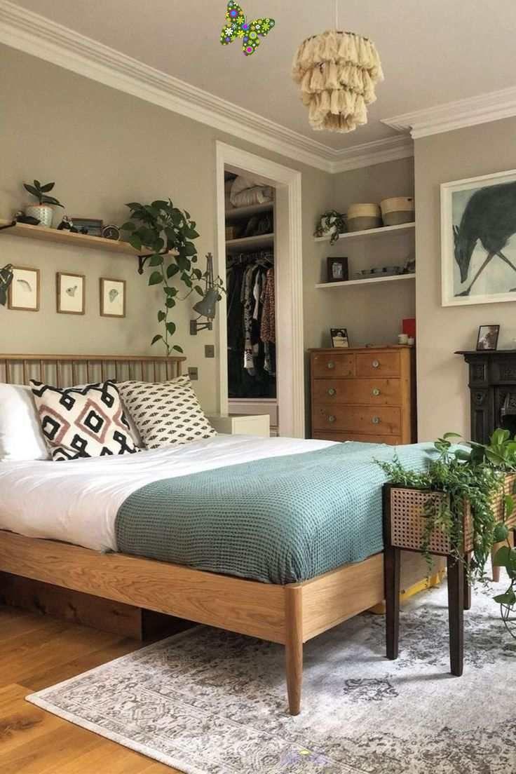 to blog bedroom decor layout bedroom decor blog