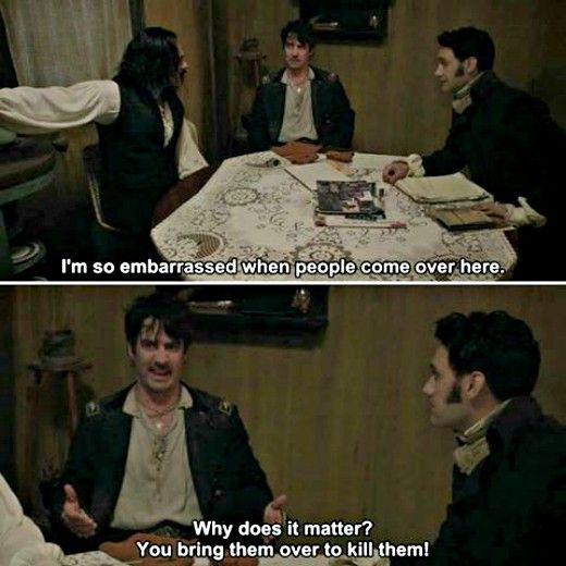 What We Do In The Shadows Excellent Movies Film Books Funny People