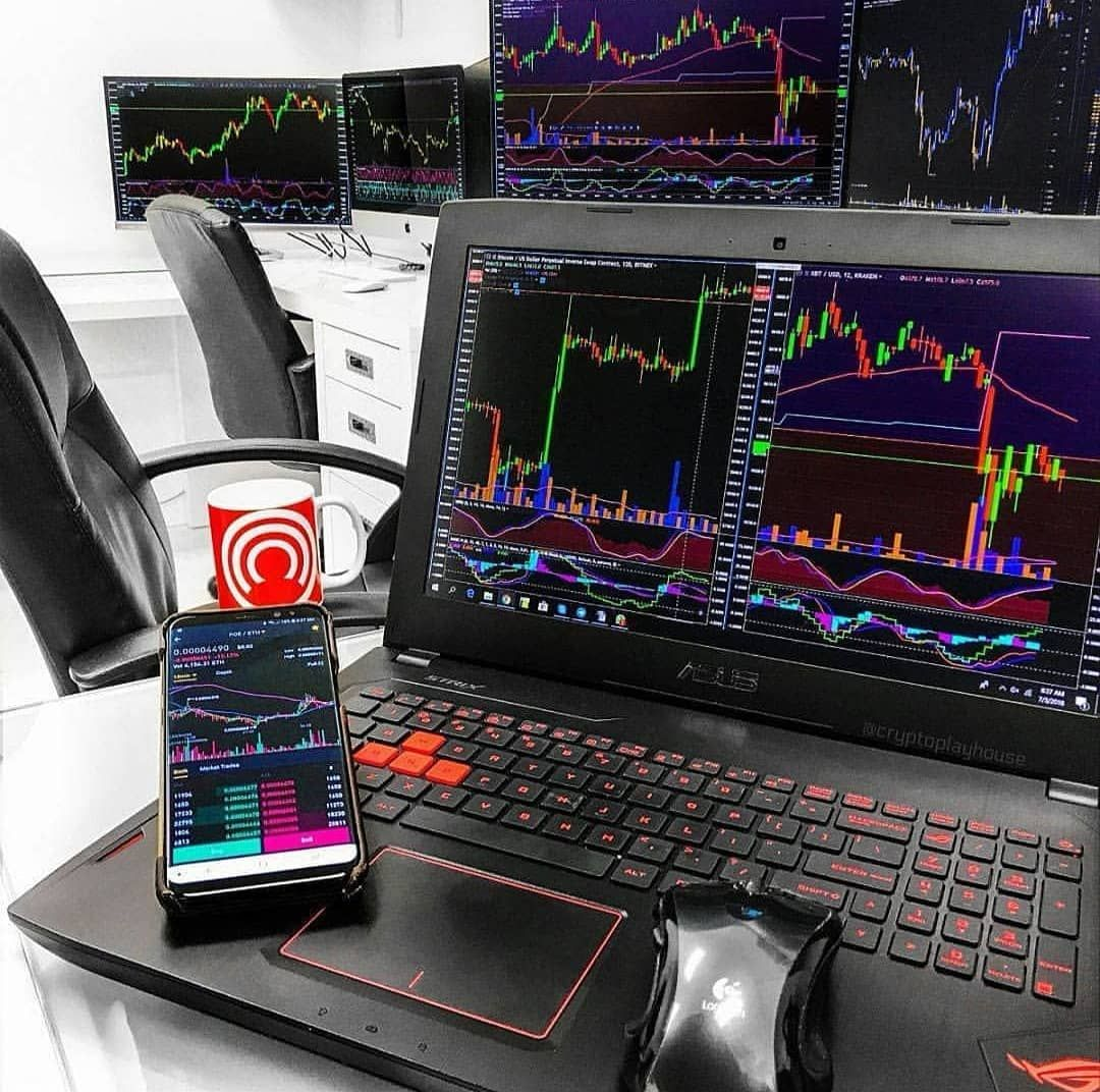 Forex Lifestyle Trading Pay Signale Roboforex Broker