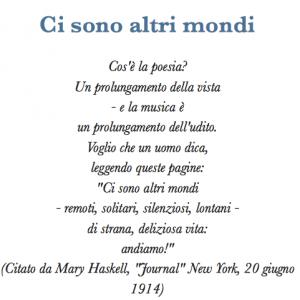 19 Fantastiche Immagini Su Kahlil Gibran Poesie