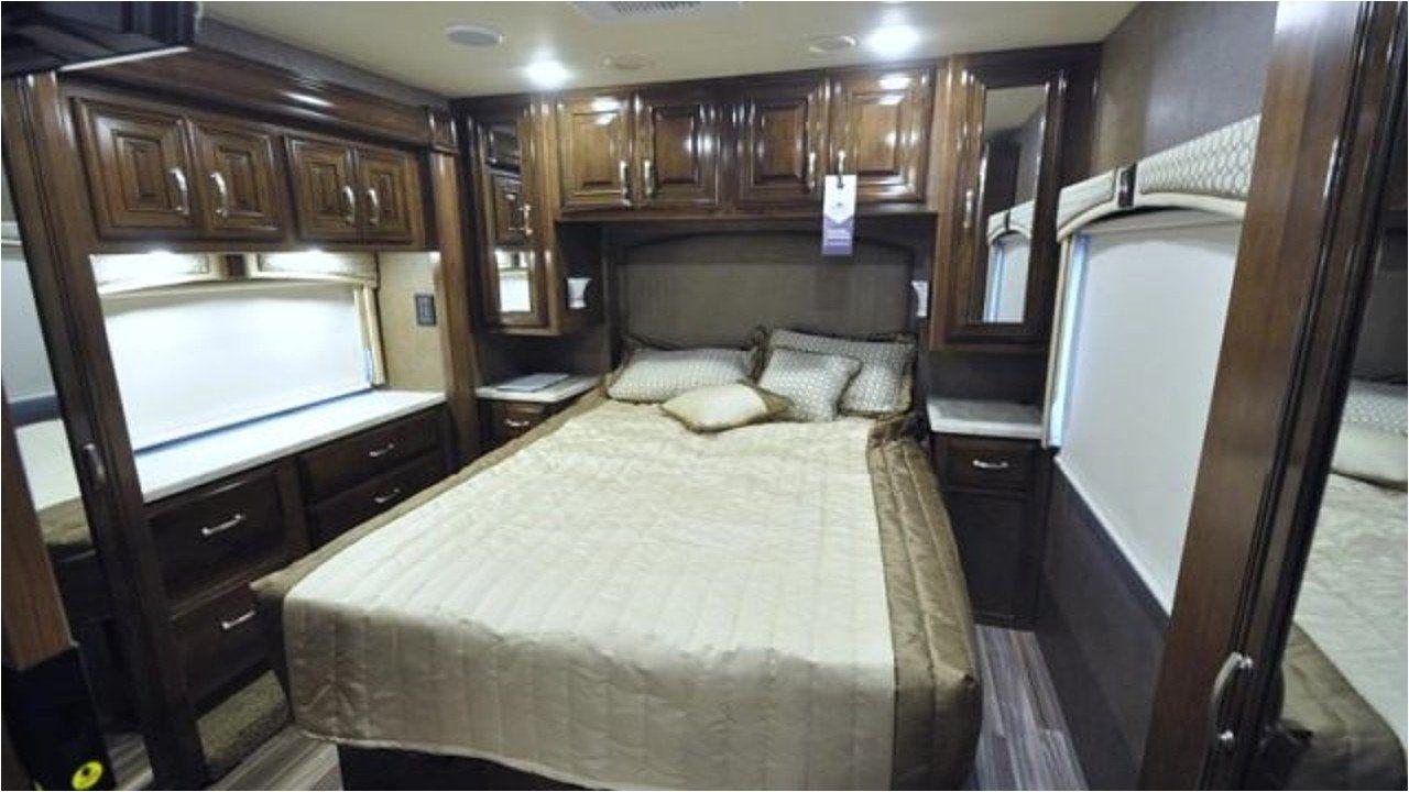 2 Bedroom Class A Rv For Sale Rv For Sale Bathroom Floor Plans Rv Floor Plans