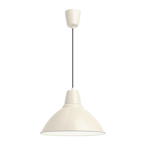 US Furniture and Home Furnishings | Ikea ceiling light
