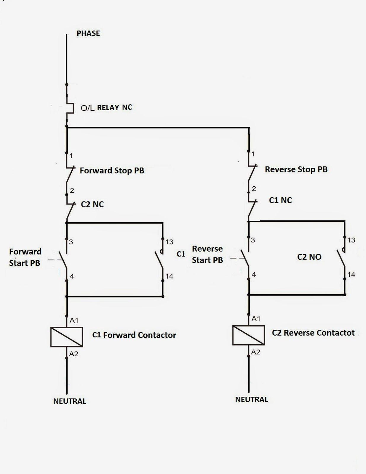 electronic engineering circuit diagram electrical wiring starters diy electronics wire  [ 1235 x 1600 Pixel ]