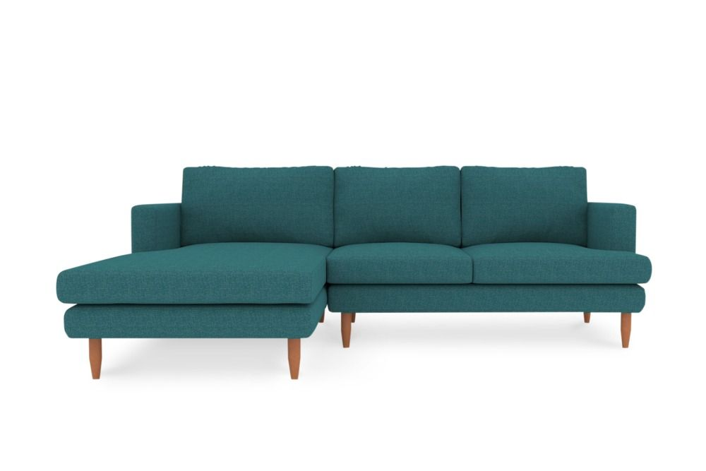 Tana Sofa Sectional Sectional Sofa Sofa Couch