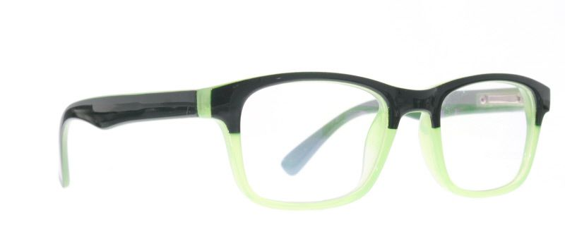29661b6b0b Computer   Reading Glasses for Women at Discount Prices   Enville ...