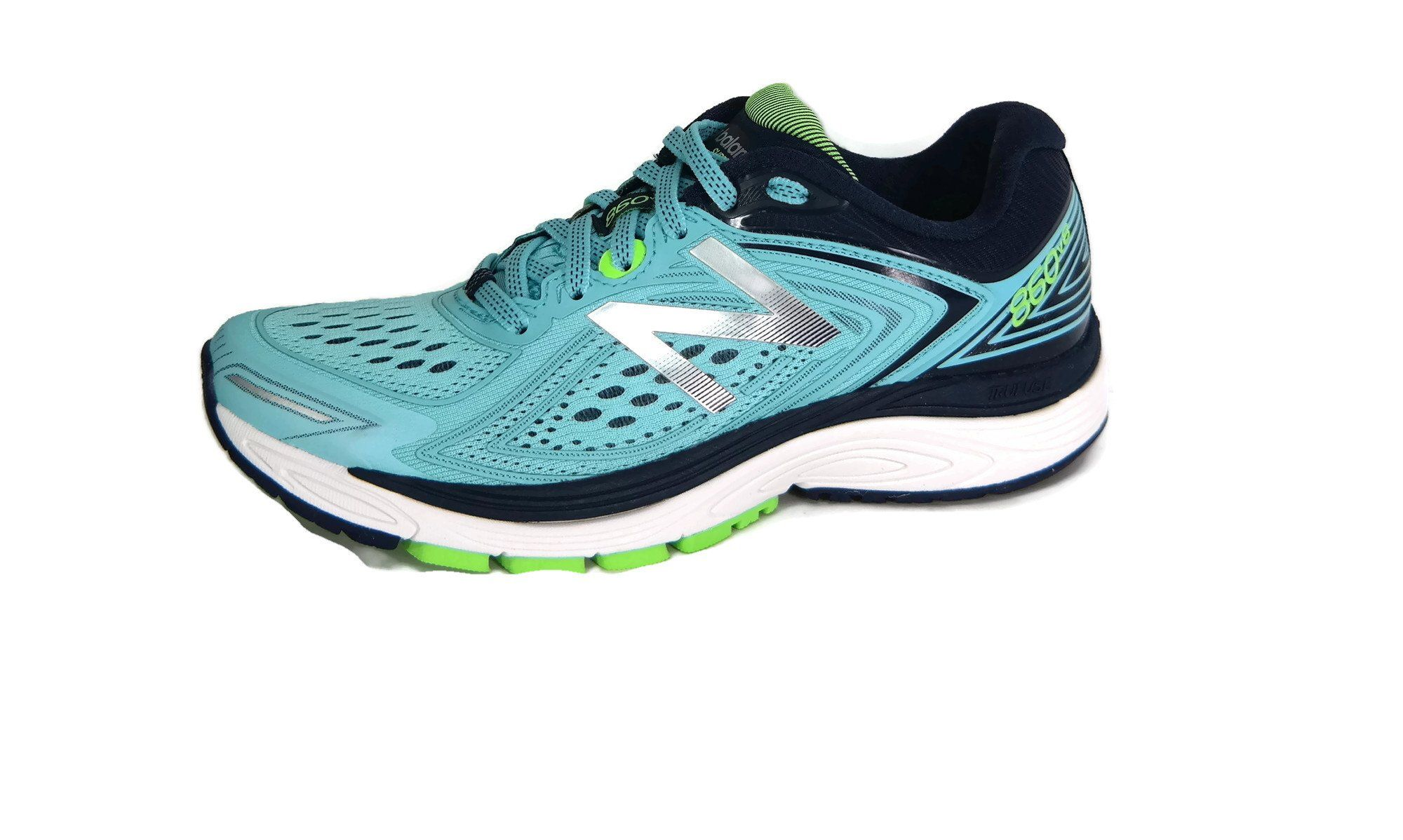 Sneakers fashion, Road running shoes