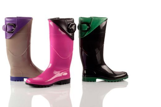 1000  images about rain boots on Pinterest | Floral wellies, Cute ...