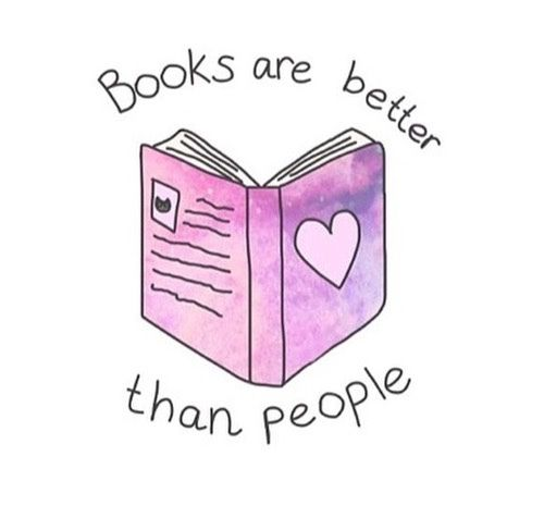 Imagen De Book People And Better Tumblr Png Overlays Tumblr Tumblr Drawings