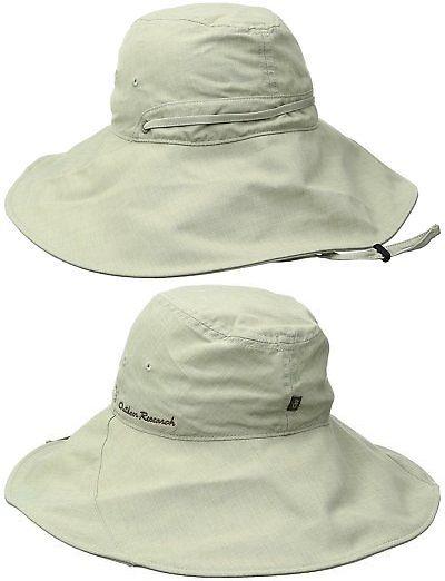 Hats and Headwear 159094  Outdoor Research Womens Mesa Verde Sun Hat ... d49036363ee9