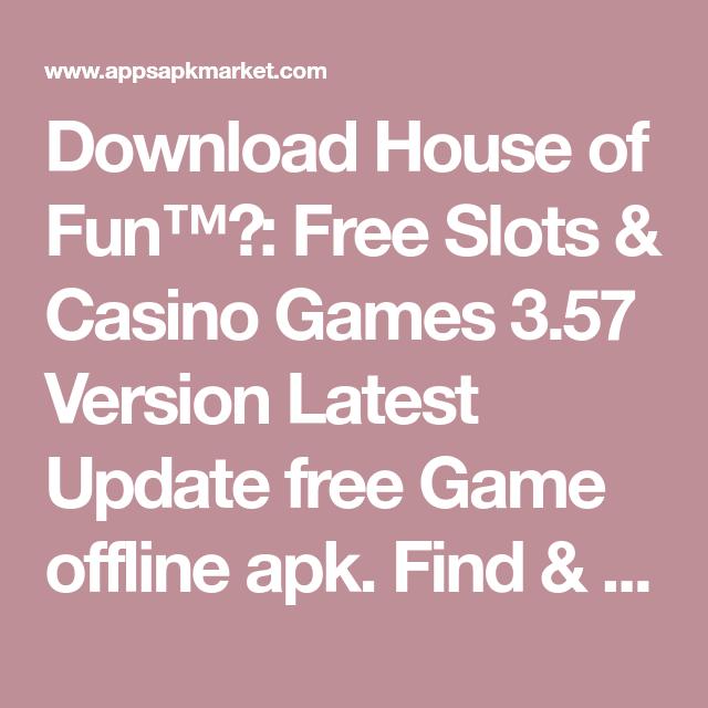 shows at casino windsor Slot Machine