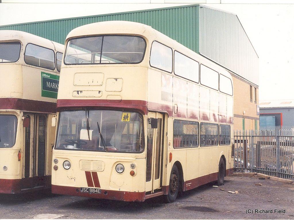 D Coaches Morriston Bus Coach Cars And Busses