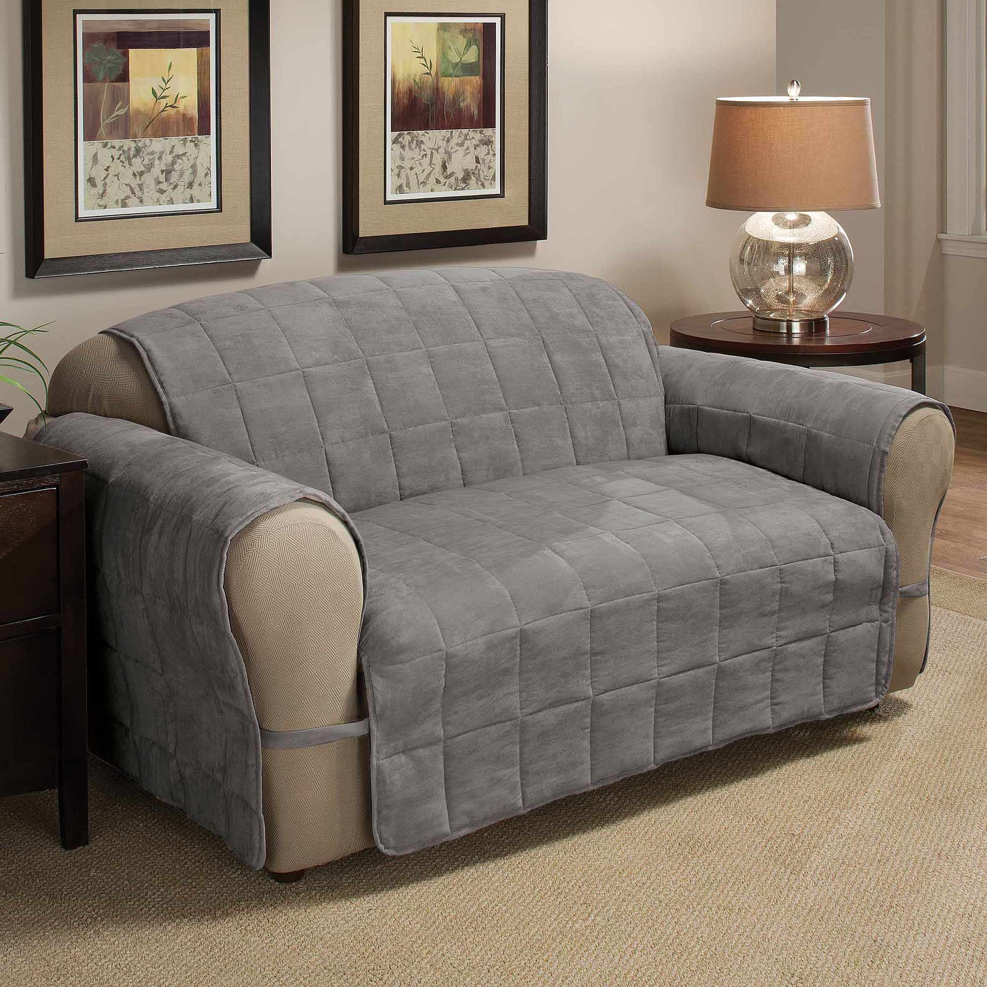 Nice Sofa Protectors Amazing 70 In Room Ideas With
