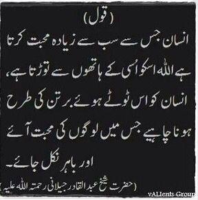 Pin On Urdu Adab