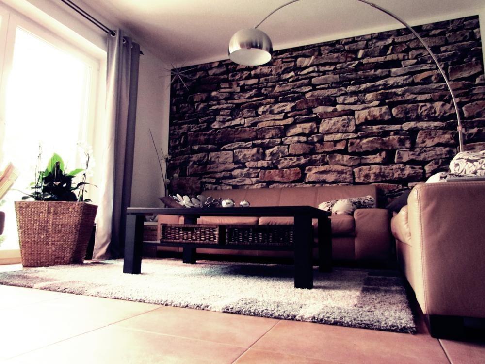 Roomido wohnzimmer ~ S h bilder l wohnzimmer modern splitlevelhaus