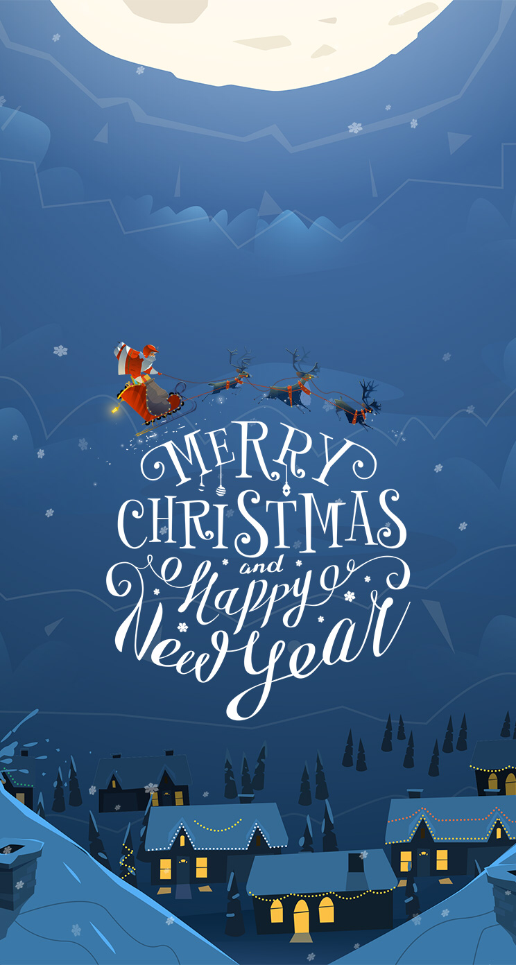 christmas quotes christmas wallpaper phone wallpapers merry happy smartphone christmas background xmas backgrounds xmas wallpaper - Christmas Wallpaper For Phone