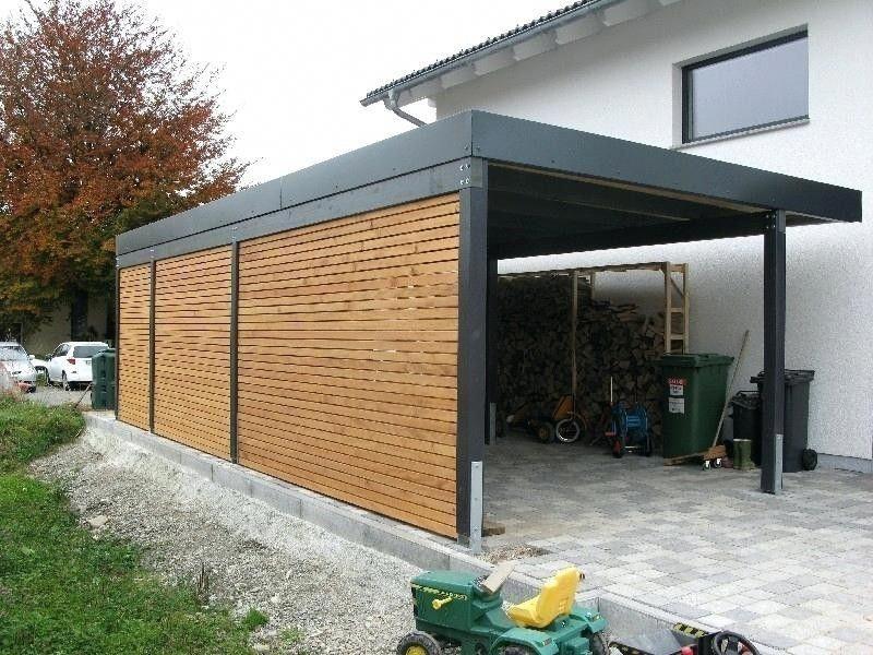 Pin By Tyler Wettschreck On Dream House Carport Designs Carport Patio Pergola Carport